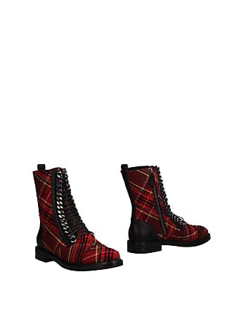 c1bdf4f1d91d75 Casadei Ankle Boots  Sale bis zu −59%