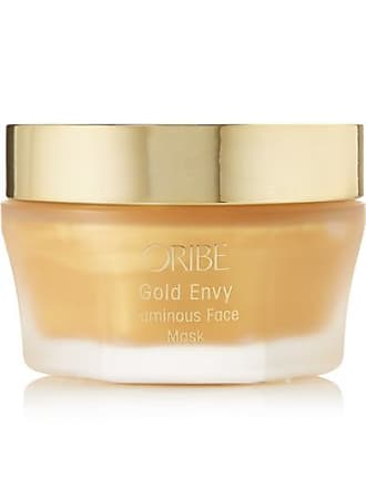 Oribe Gold Envy Luminous Face Mask, 50ml - Colorless