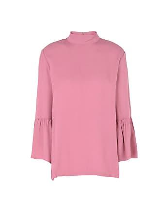 Mbym mantel rosa