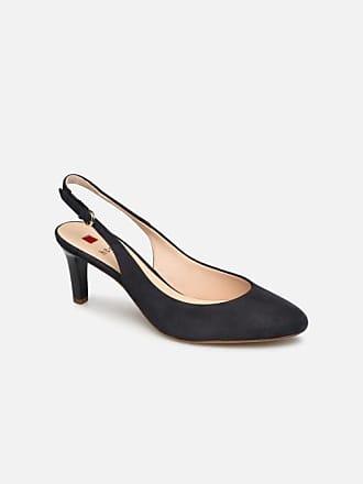 a7f4b538417212 Chaussures D'Été Högl® : Achetez jusqu''à −50%   Stylight