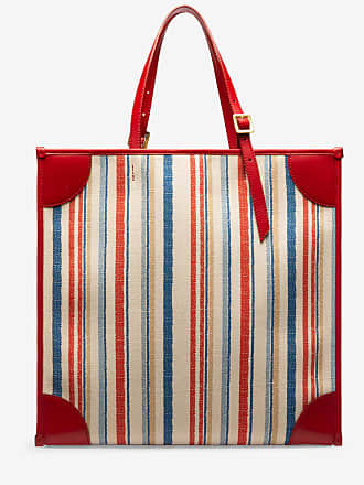 5c134c0c3 Bally® Totes − Sale: up to −52% | Stylight
