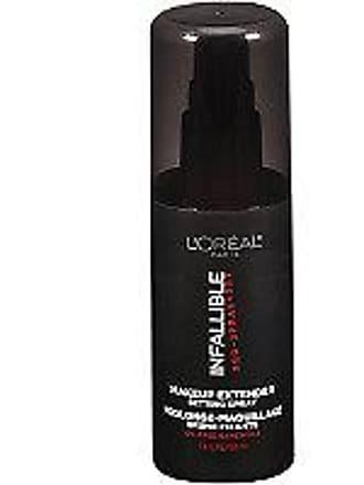 L'Oréal Infallible Makeup Extender Setting Spray