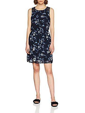 Vero Moda Vmshea S l Lace Detail Dress D2-2 27eb9343cf1