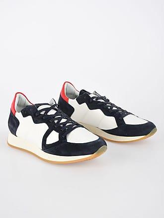 ddda1e11210 Chaussures En Cuir Philippe Model®   Achetez jusqu  à −70%