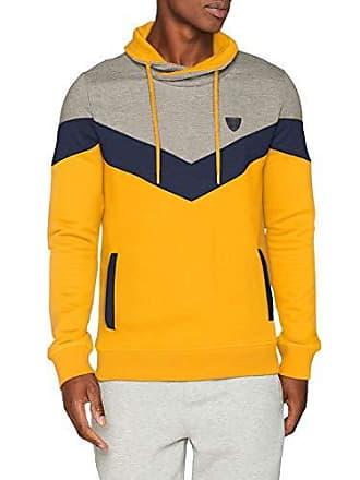 Détails sur Vintage Adidas Veste de survêtement Sweat Trefoil Gris XL 48 Tour De Poitrine Hipster afficher le titre d'origine