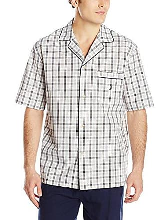 e876c8cb40 Men s Nightshirts  Browse 14 Products up to −60%