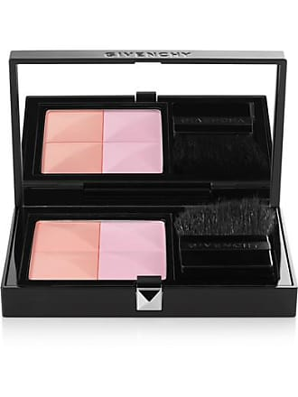 Givenchy Beauty Le Prisme Blush - Tender No.8 - Neutral