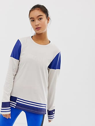 b69e4772 Nike® Long Sleeve T-Shirts − Sale: up to −55% | Stylight