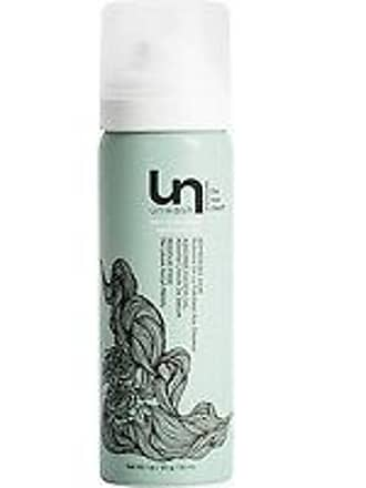Unwash Travel Size Dry Cleanser