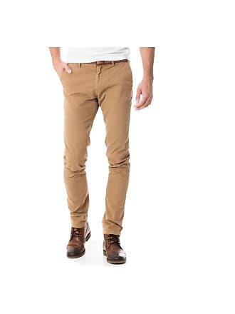 1abe85208a62e Pantalons Chino Scotch   Soda®   Achetez jusqu à −60%   Stylight