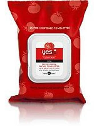 Yes To Tomatoes Facial Wipes