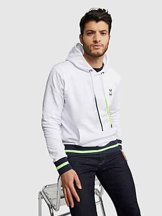 Espa\u00f1a Gift for Men Murcia Hoody Murcia Spain Hoodie Spanish Cartagena Men S M L XL 2x Sweatshirt Lorca Real Futbol Her