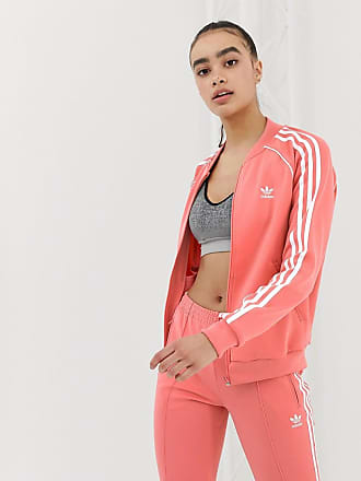 1835df7bce90 Adidas® Lightweight Jackets − Sale  up to −60%