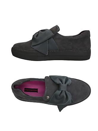 Chaussures De Ville Fornarina®   Achetez jusqu à −71%   Stylight f371d7a9c0b