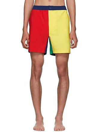 ceeee3cf6e Polo Ralph Lauren® Swim Trunks − Sale: up to −40% | Stylight