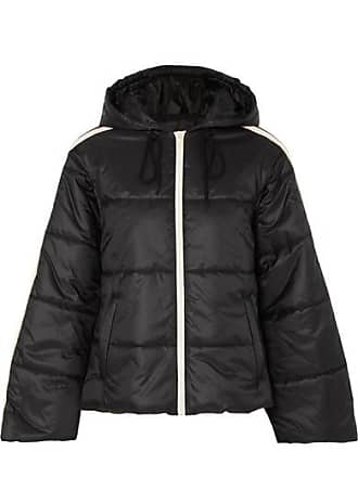 f7a7a3ca9 Gucci Quilted Jackets: 56 Products | Stylight