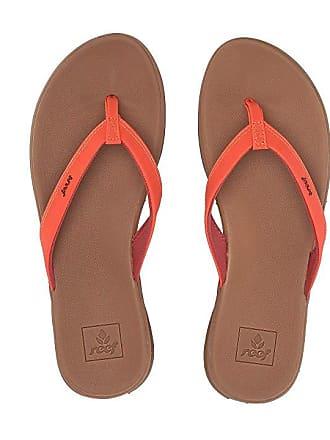 2507c250cd8 Reef® Flip-Flops  Must-Haves on Sale up to −38%