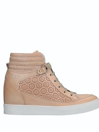 Alberto Guardiani CALZATURE - Sneakers   Tennis shoes alte 735a66756c1