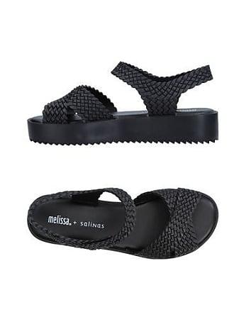 a09eed712d2 Sandalias de Melissa®  Compra hasta −32%