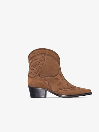 cc78148ddb9f Browns Ankle Boots: Browse 71 Products up to −70% | Stylight