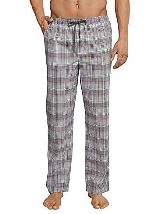 796beeb9d3b9e Schiesser Pyjamahosen  Bis zu ab 18