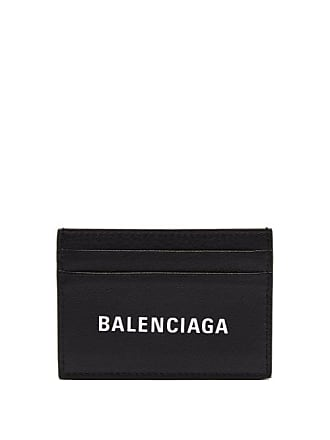 f908afa1fb2 Balenciaga® Card Holders: Must-Haves on Sale up to −51% | Stylight