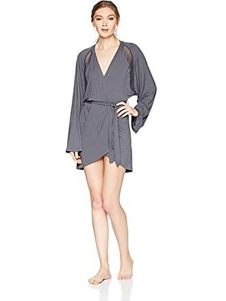 Cosabella Womens Swedr8098, dot Anthracite, Large