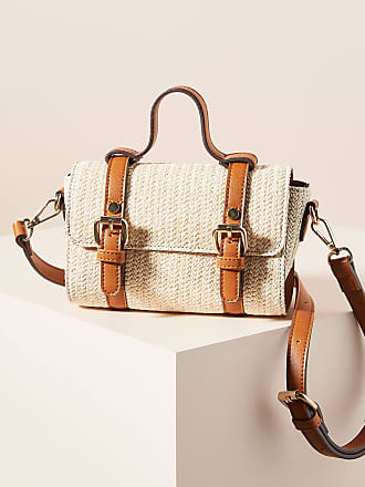 Anthropologie Aidy Crossbody Bag