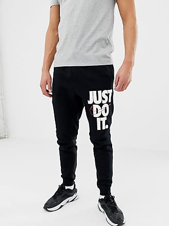 6fbca734de11 Nike® Jogging Bottoms  Must-Haves on Sale up to −50%