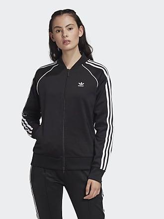 Adidas Jacken für Damen − Sale: bis zu −50% | Stylight