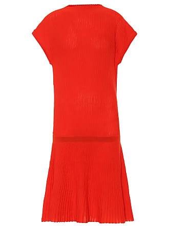 f79e4e90201 Robes En Laine − Maintenant   1613 produits jusqu  à −69%