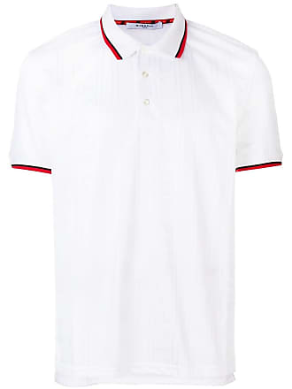 590b4dd7 Givenchy® Polo Shirts − Sale: up to −58% | Stylight