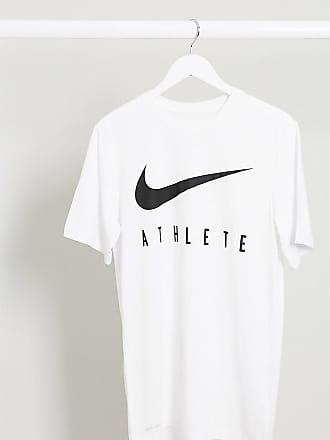 nike t shirt mens sale