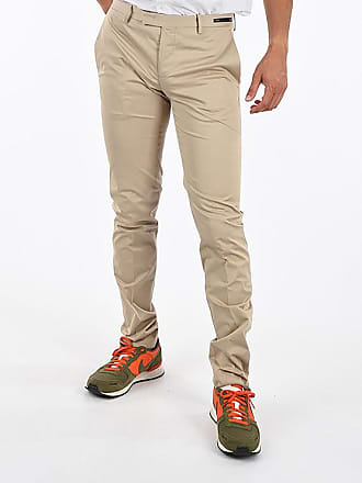 PT01 Skinny Fit Chino Pants size 46
