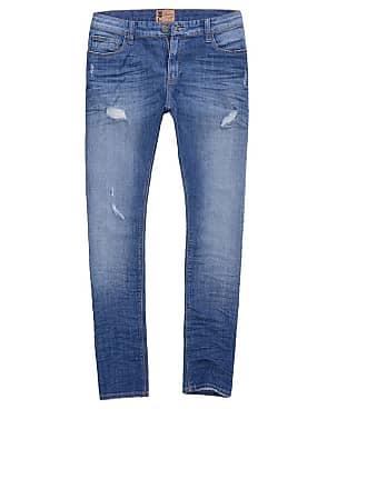 935e547c0 Calças Jeans Skinny Masculino − Compre 784 produtos