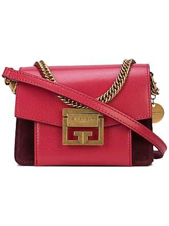 987b5ed76b809 Vermelho Bolsas Transversais  Compre com até −50%   Stylight