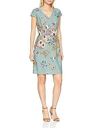 S.Oliver® Kleider  Shoppe bis zu −51%   Stylight f0188632fb