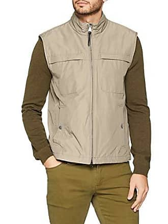 ea38535f69be Abbigliamento Geox®  Acquista fino a −58%