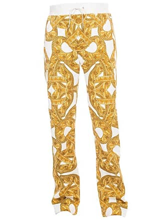 Versace® Lounge Wear  Must-Haves on Sale up to −72%  dda8354bf