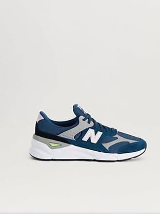 Sneakers i Blå: 542 Produkter & opp til </p>                     </div>   <!--bof Product URL --> <!--eof Product URL --> <!--bof Quantity Discounts table --> <!--eof Quantity Discounts table --> </div>                        </dd> <dt class=