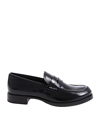 1b1811232ee Women s Prada® Loafers  Now up to −53%