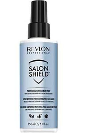 Revlon Salon Shield Professional Hand Cleanser Spray 150 ml