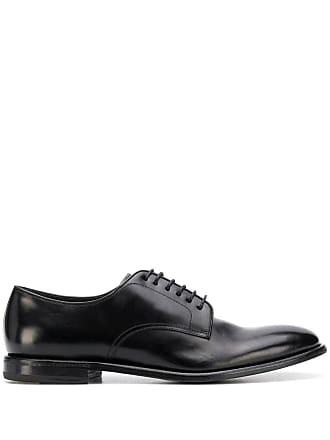 Henderson Baracco Sapato derby - Preto