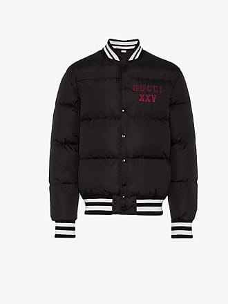 e1af185da Gucci Down Jackets for Men: 23 Items | Stylight