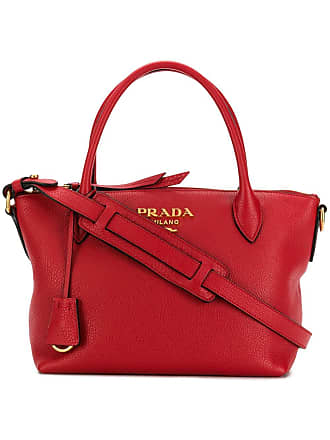 Prada® Handbags − Sale  up to −70%  52a1947b7796c