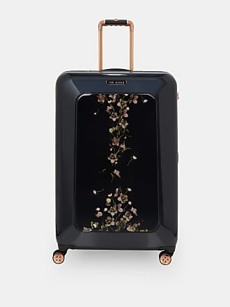 5083b2465 Suitcases − Now: 952 Items up to −40% | Stylight