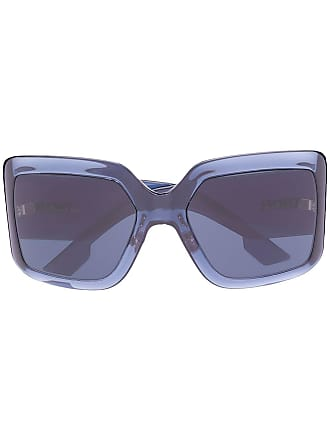 3a4aa6536f7 Dior® Sunglasses − Sale  up to −55%
