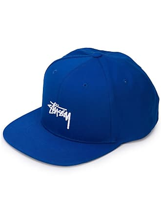 36a6dad5f51 Stüssy® Baseball Caps − Sale  up to −45%