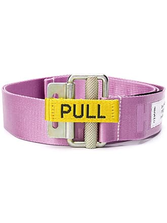 HPC Trading Co. Cinto Pull - Rosa
