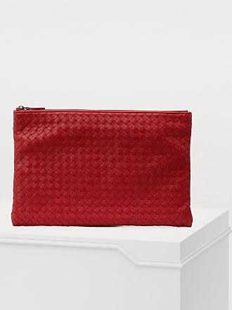 Bottega Veneta® Handbags − Sale  up to −55%  48a64294afb2a